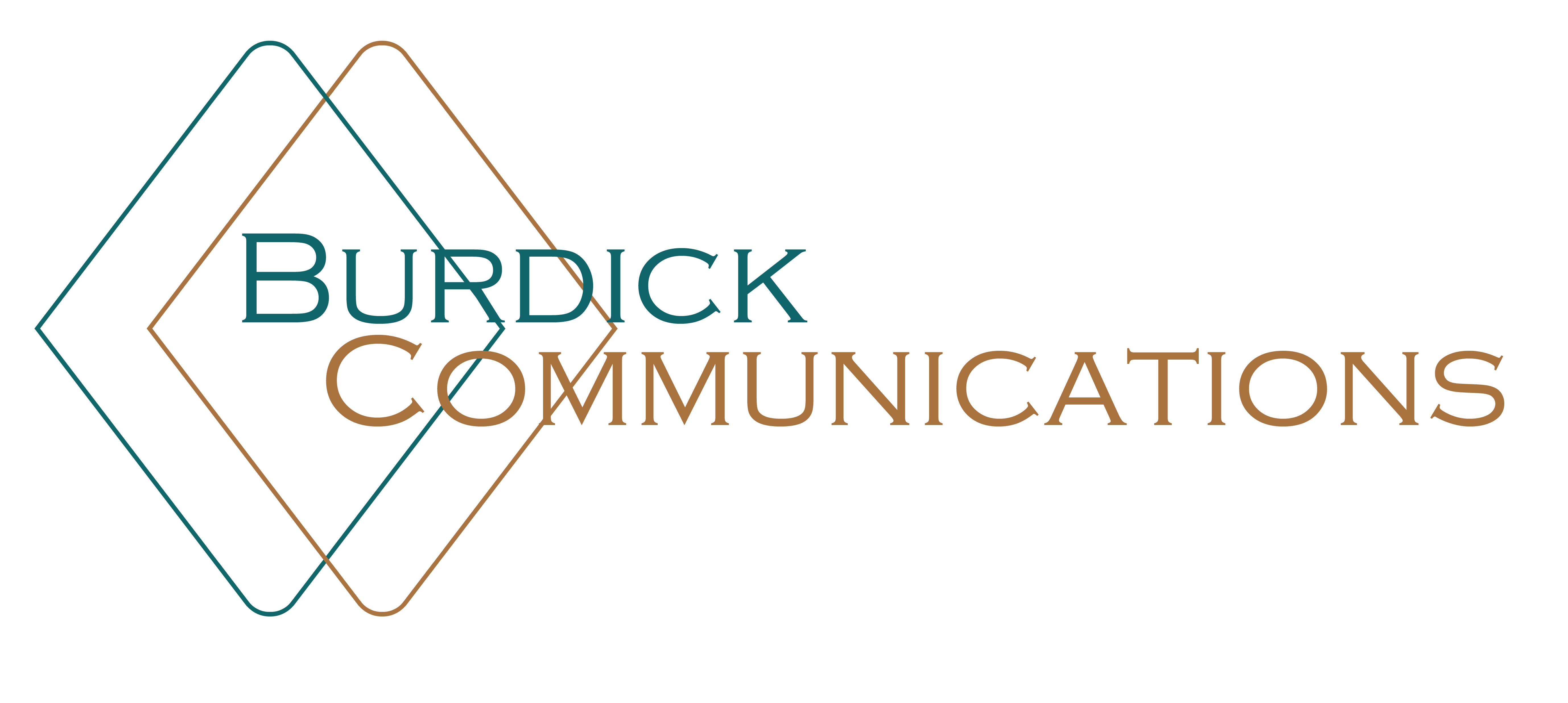 Burdick Communications